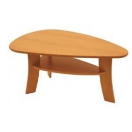 Konferenění stůl K08