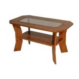 Konferenční stůl K10