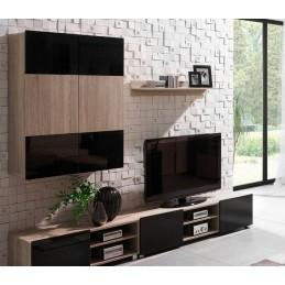 Moderní obývací systém Dino H