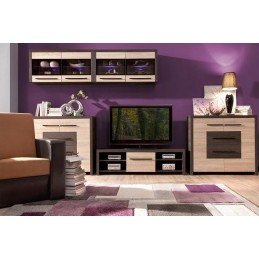 Levný obývací nábytek Koll C
