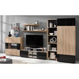 Moderní obývací systém Dino J