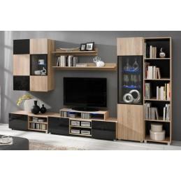 Moderní obývací systém Dino K