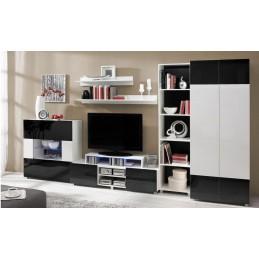 Moderní obývací systém Dino L