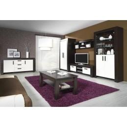 Obývací stěna Ezar  3