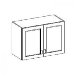MONIX horní skříňka 60cm