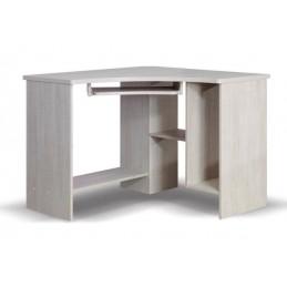 PC stůl Sonet rohový