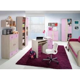 Dětský pokoj Sonet I