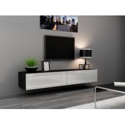Moderní televizní stolek...