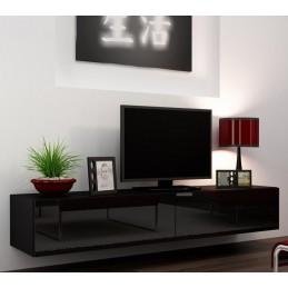 TV stolek Igo 140