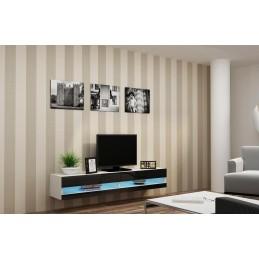 Moderní TV stolek Igo new 180