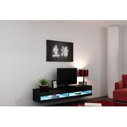 Moderní TV stolek Igo new...