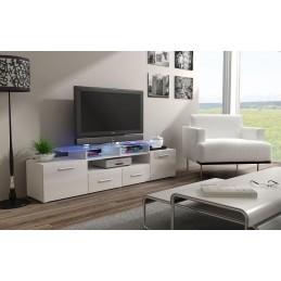 TV stolek Elvíra