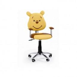 Dětská židle Kubik
