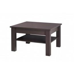 Konferenční stůl Ezar 18