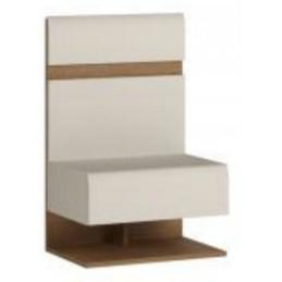 Noční stolek Nate 95