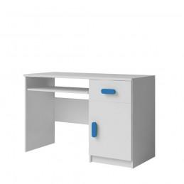 PC 8 Kimy modrá