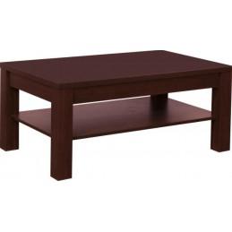 Konferenční stůl Rial 70