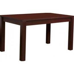 Jídelní stůl Rial 75