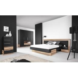 Velká ložnice Rena 2