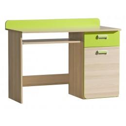 PC stůl Tonero 10
