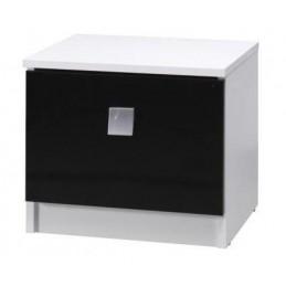 Noční stolek Lux