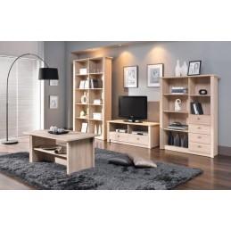 Sektorový obývací nábytek Finesa systém A