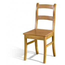 Jídelní židle K-9