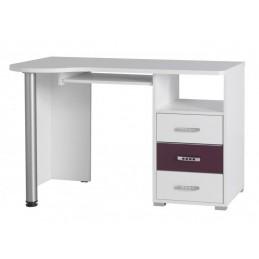 PC stůl Emo 11