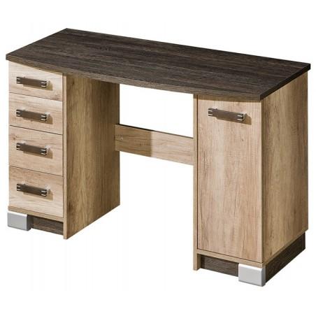 Mero PC stůl R15