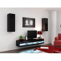 Obývací stěna Igo D