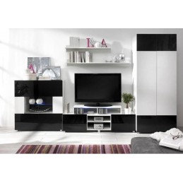 Moderní obývací systém Dino G
