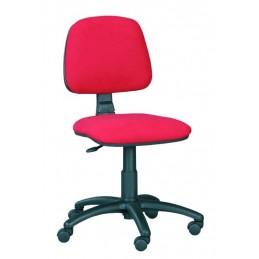 Kancelářské křeslo Eco 5