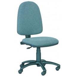 Kancelářské křeslo Eco 8