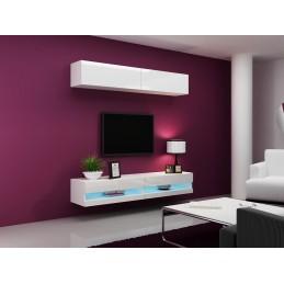 Obývací stěna Igo E