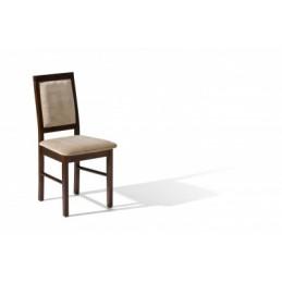 Jídelní židle P-24