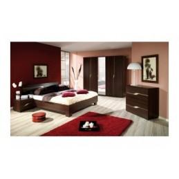 Ložnice Tiga 5D