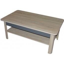 Konferenční stůl Filip 7