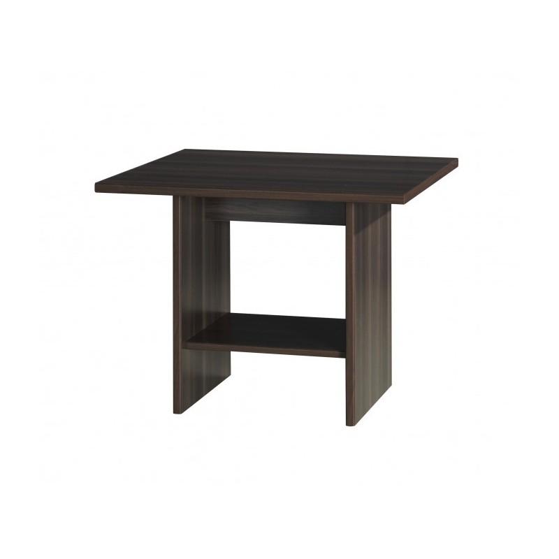 Konferenční stolek Ineza 18