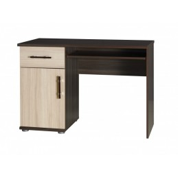 PC stůl Ineza 14