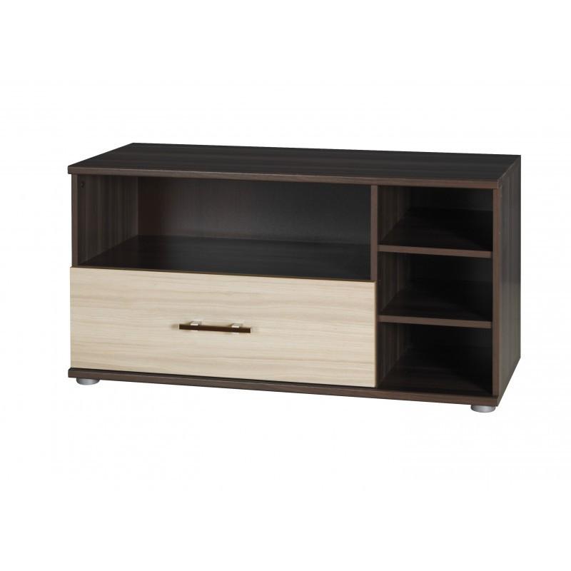 TV stolek Ineza 15