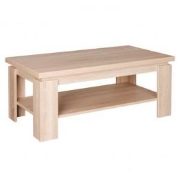 Konferenční stolek Evžen