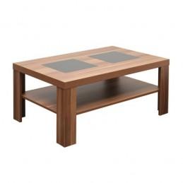 Konferenční stolek Alan