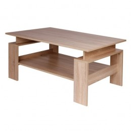 Konferenční stolek Miloslav