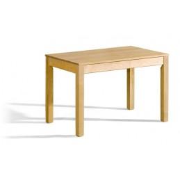 Jídelní stůl Max V masiv