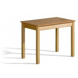 Jídelní stůl Max VI masiv