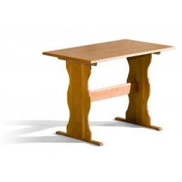 Jídelní stůl Max