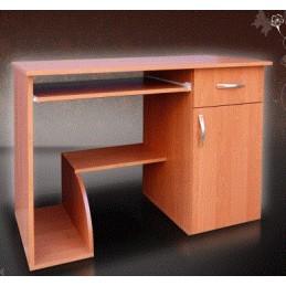 Pc stolek Kaspr