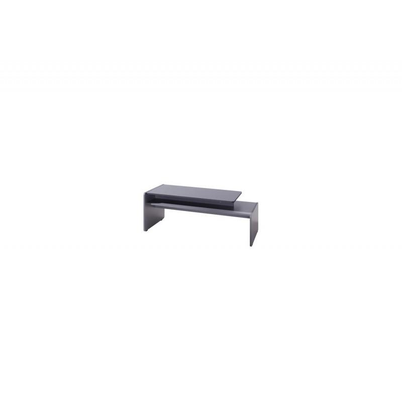 Konferenční stolek Doli-malý