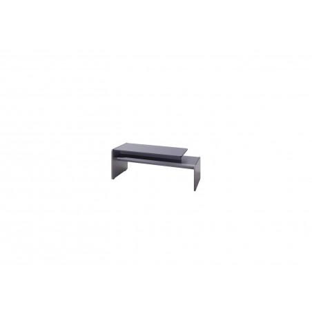 Konferenční stolek Doli-velký