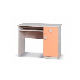 PC stůl Sonet